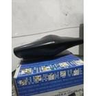 PVC Shroud size 100 1