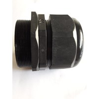 PG63 CABLE GLAND