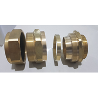 CW Cable Gland 50L