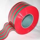 Tirai Pvc Strip Curtain Manufacture ( 085782614337 ) 1