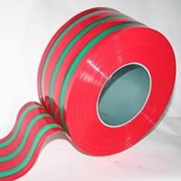 Tirai Pvc Strip Curtain Manufacture ( 085782614337 )