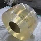 Tirai Pvc Strip Plastik Bening  ( 085782614337 ) 1