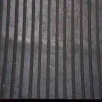 Rubber Mat Microrid ( 085782614337 )