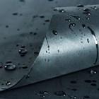 Karet Membran Lembaran atau rubber membran sheet ( 085782614337 ) 1