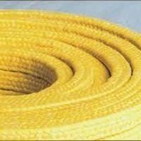 Gland Packing Aramid Fiber Kevlar ( 085782614337 ) 1