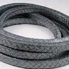 Gland Packing Graphite Pure Wire Inserted Expanded( 085782614337 ) 1