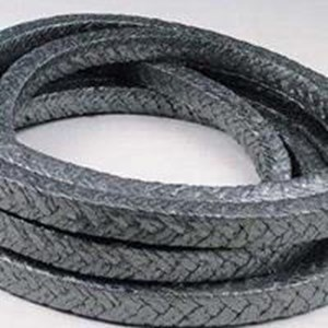 Gland Packing Graphite Pure Wire Inserted Expanded( 085782614337 )