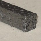 Gland Packing Pure Graphite Expanded 1