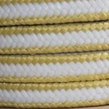 Gland Packing Teflon PTFE Aramid Kevlar( 085782614337 )