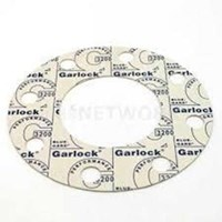 Packing Gasket Garlock Blue Gard ( 085782614337 )