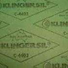 Packing Gasket  Klingersil Gasket Lembaran C-4403 ( 085782614337 ) 1