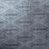 Klingersil Gasket Lembaran C-4500 ( 085782614337 )