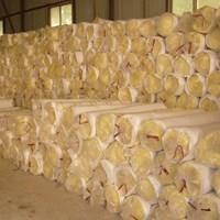 Jual Glasswool blanket insulation