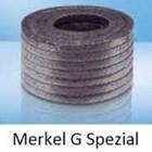 Gland Packing MERKEL( 085782614337 )  1