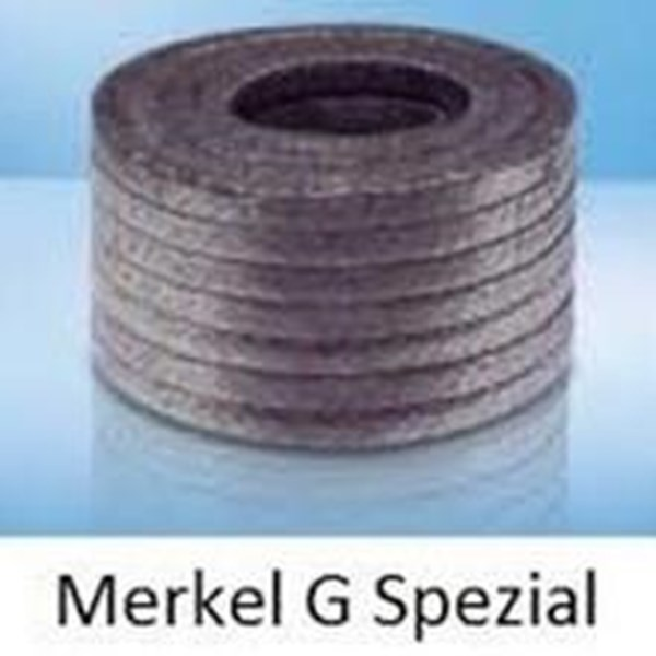 Gland Packing MERKEL( 085782614337 )