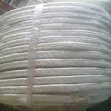 Gland Packing Fiberglass Lagging Rope ( 085782614337 )