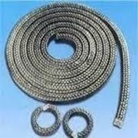 Glang Packing Fine Best  8800 4189L dan 188 L