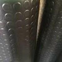 Karet Anti slip Koin ( 085782614337 )