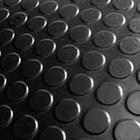 Rubber coin (085782614337) 1