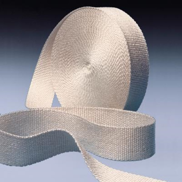 Ceramic Fiberglass tape Chesterton 289 ( 085782614337 )