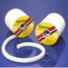 Garlock Style 5200 Non Asbestos (085782614337) 1