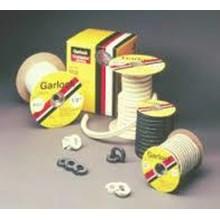Garlock Pump Gland packing