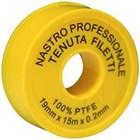 Seal Nastro Propessional ('085782614337 ) 1
