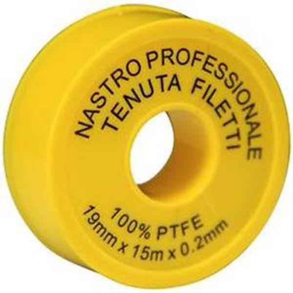 Seal Nastro Propessional (