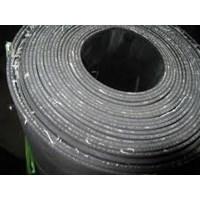 Karet Benang Roll Karet Benang atau Wayer ( 085782614337 )