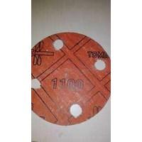 Tombo 1100 ( 085782614337 )