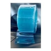 Jual PVC Strip Curtain Standart Clear( 085782614337 )