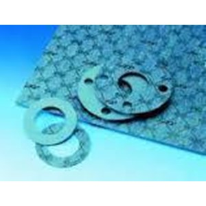 Packing Gasket Valqua 6500 Non Asbestos ( 085782614337 )