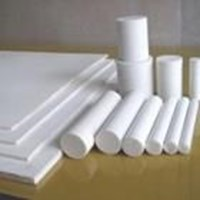 Teflon Shett Rod PTFE ( 085782614337 ) 1