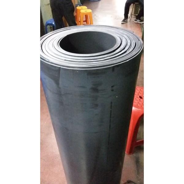 Carbon Ptfe (085782614337)