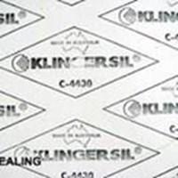Klingersil C-4430 ( 085782614337 ) 1
