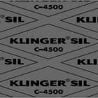 Klingersil C-4500 ( 085782614337 ) 1