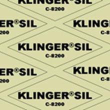 Klingersil C 8200 ( 085782614337 )