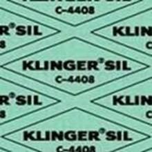 Klingersil C-4408 ( 085782614337 )