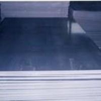 Pvc Grey Sheet ( 085782614337 )