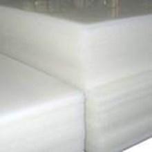 Polypropylene ( PP ) ( 085782614337 )