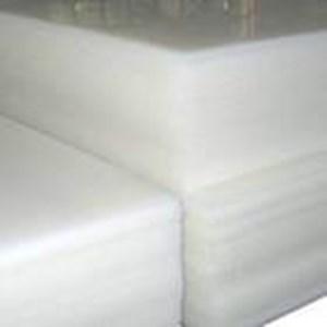 Polypropylene (PP) (085782614337)