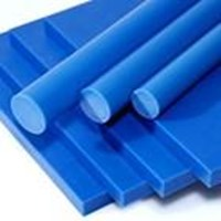 Jual PA6G Blue ( MC Blue Nylon ) ( 085782614337 )