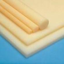 PA6G Natural ( Cast Nylon ) ( 085782614337 )
