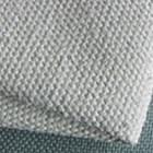 Asbestos Cloth ( 085782614337 ) 1