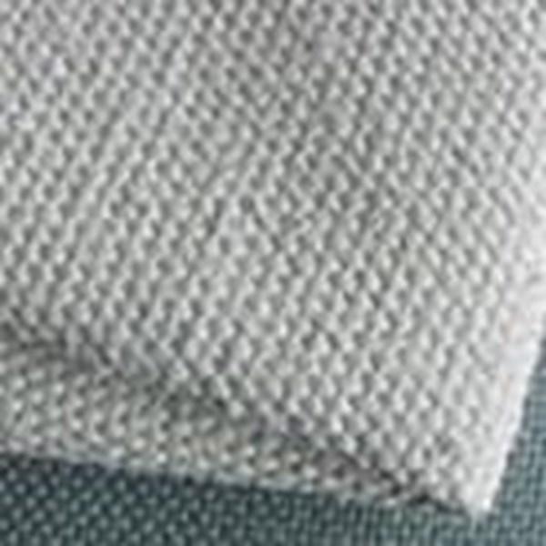 Asbestos Cloth ( 085782614337 )