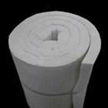 Ceramic Fiber Blanket ( 085782614337 )