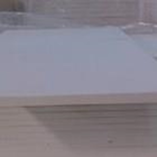 Ceramic Fiber Board ( 085782614337 )