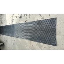 Wajik Rubber Sheet (rubber pads) (085 782 614 337)