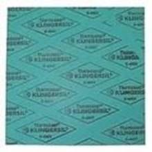 Klingersil C-4401 Thermoseal( 085782614337 )