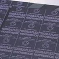 Sigraflex HOCHDRUCK PROSIGRAFLEX ® HOCHDRUCK ( 085782614337 )